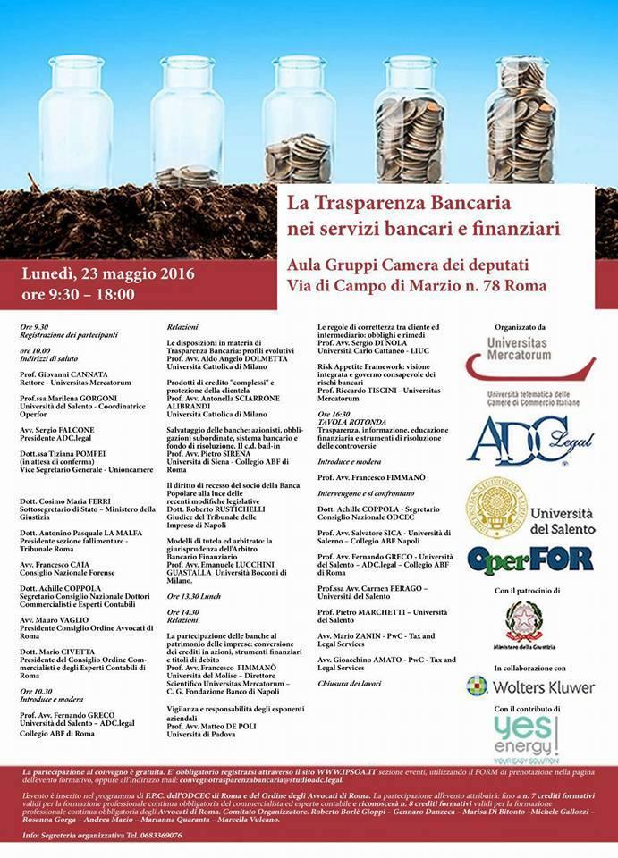 Convegno-Roma-23-maggio-2016