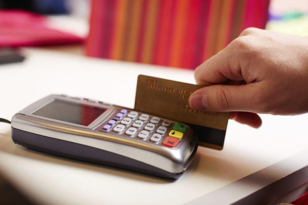 conto-corrente-carta-di-credito