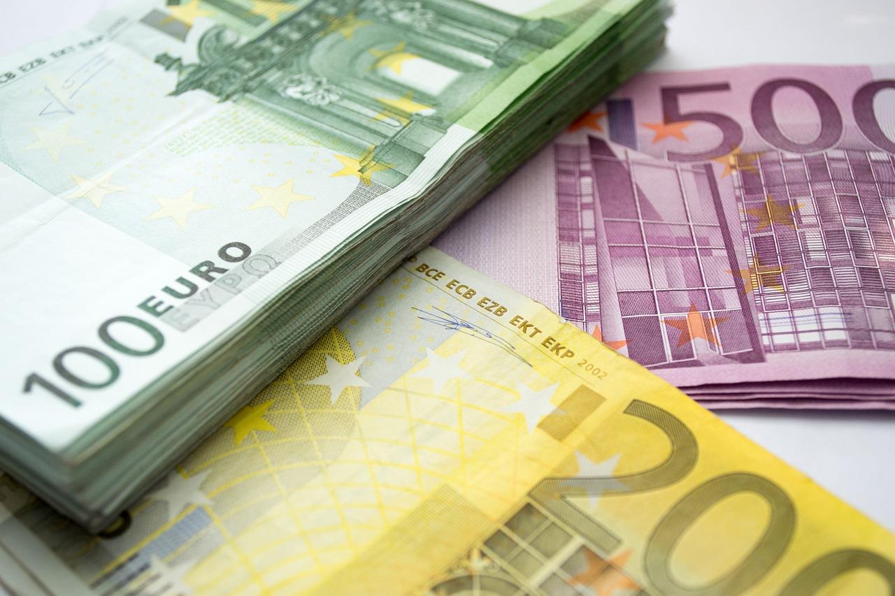 Non basta l'illegittimità della segnalazione alla Centrale rischi della Banca d'Italia per aver diritto a un risarcimento del danno.