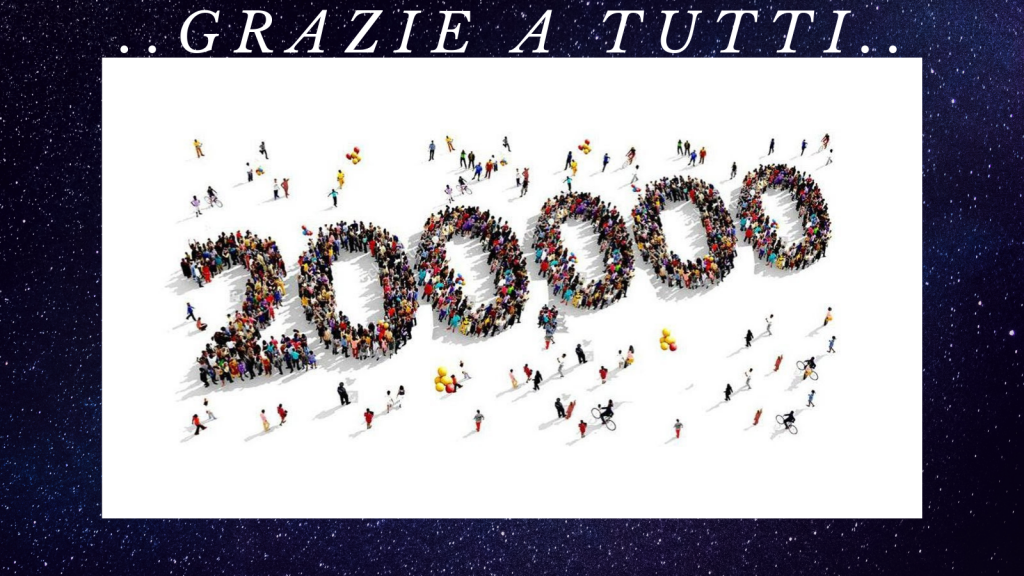 dirittodelrisparmio-home-200000