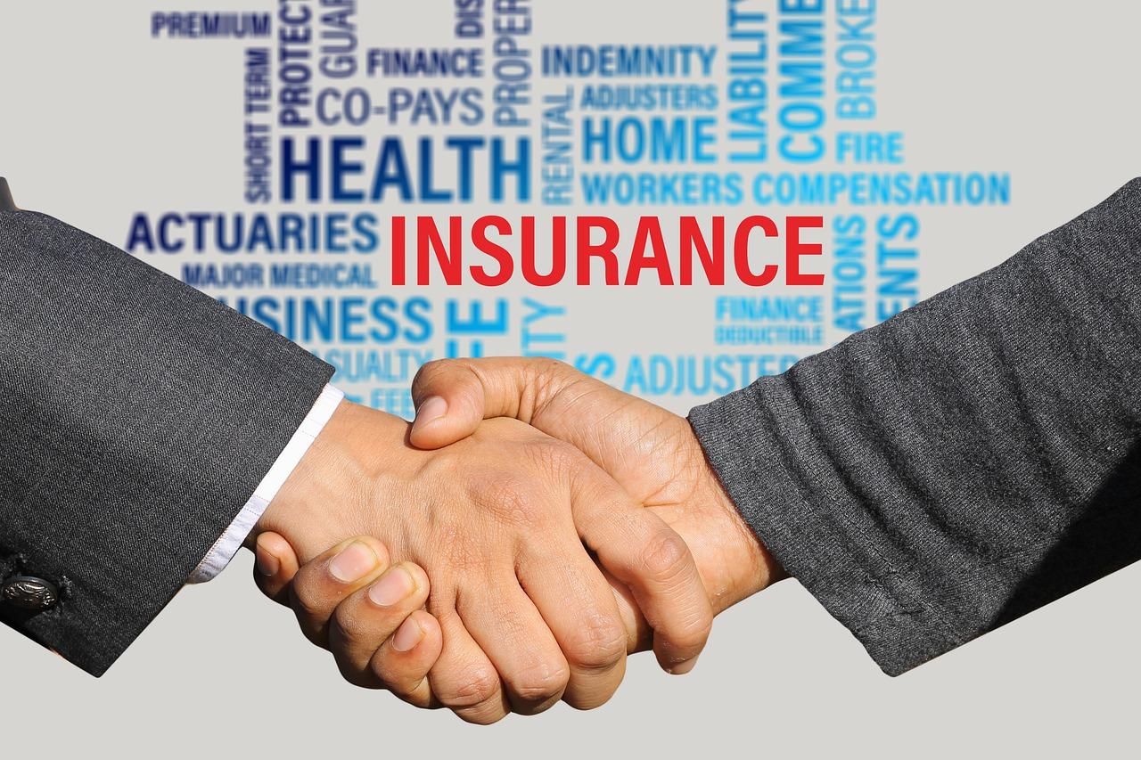 dirittodelrisparmio-home-insurance