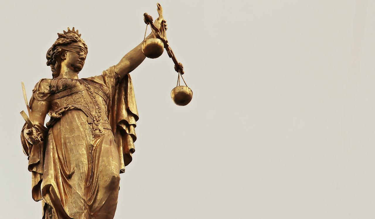 Consiglio di Stato – Parere n. 1012/2021 (Requisiti effettività esercizio professione forense).