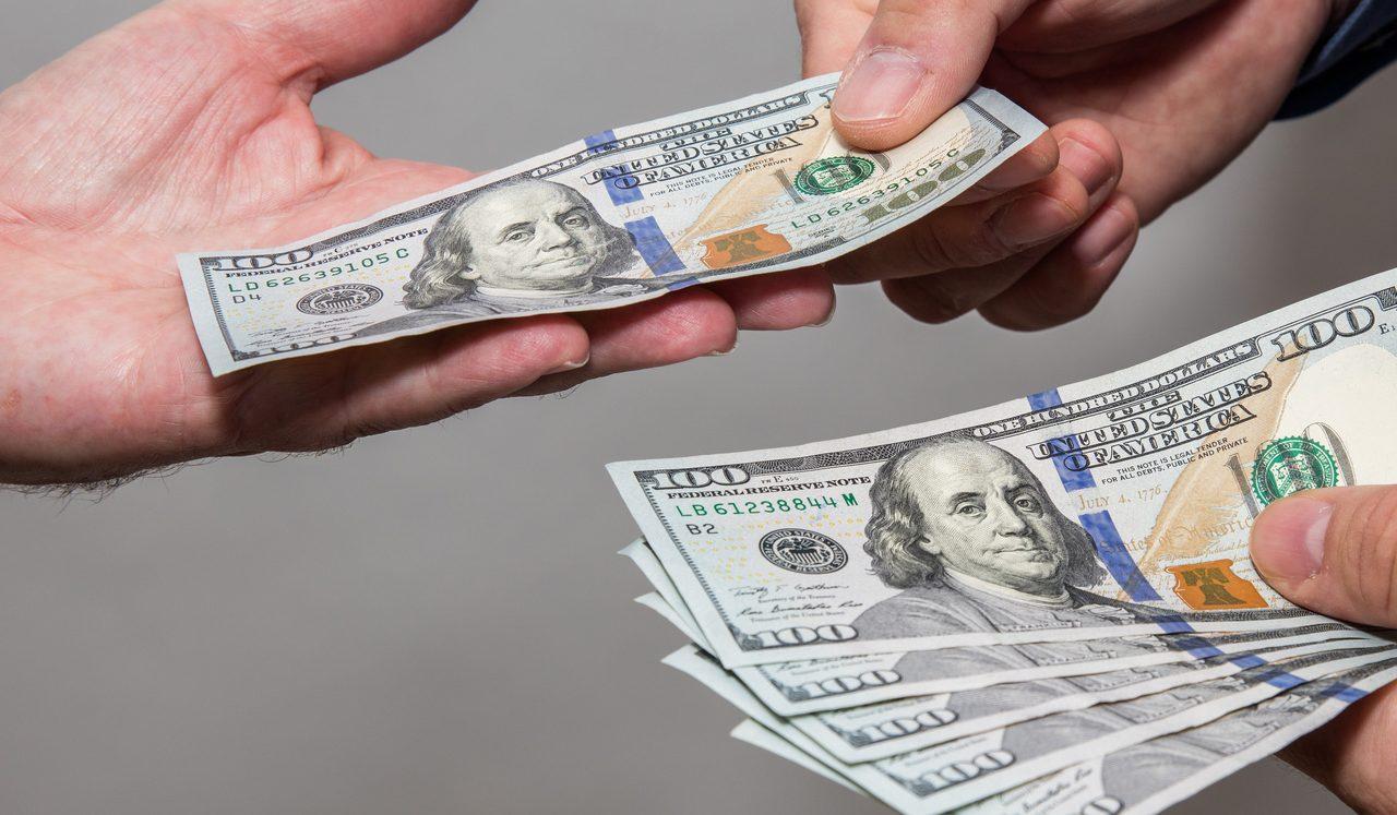 Inadeguatezza investimento e obblighi informativi: danno risarcibile