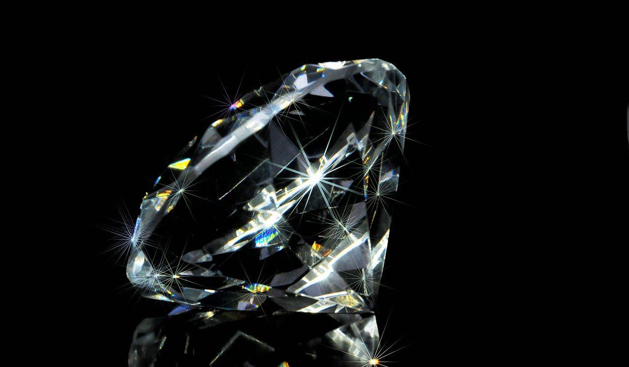 Truffa dei diamanti: La Banca è responsabile