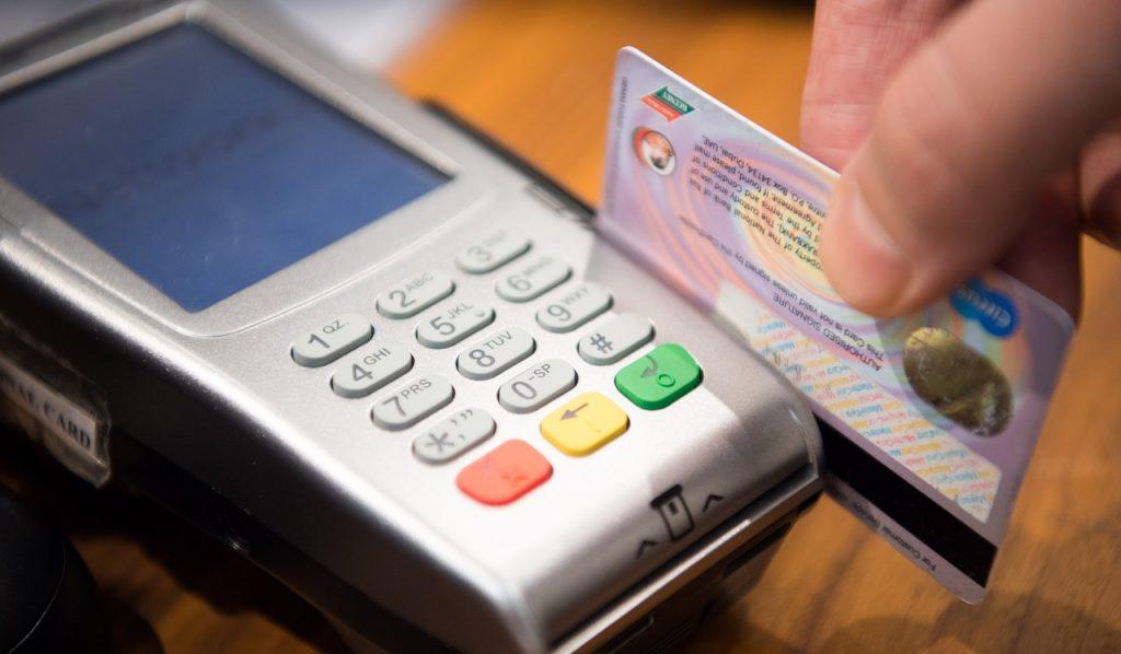dirittodelrisparmio-creditoaiconsumatori