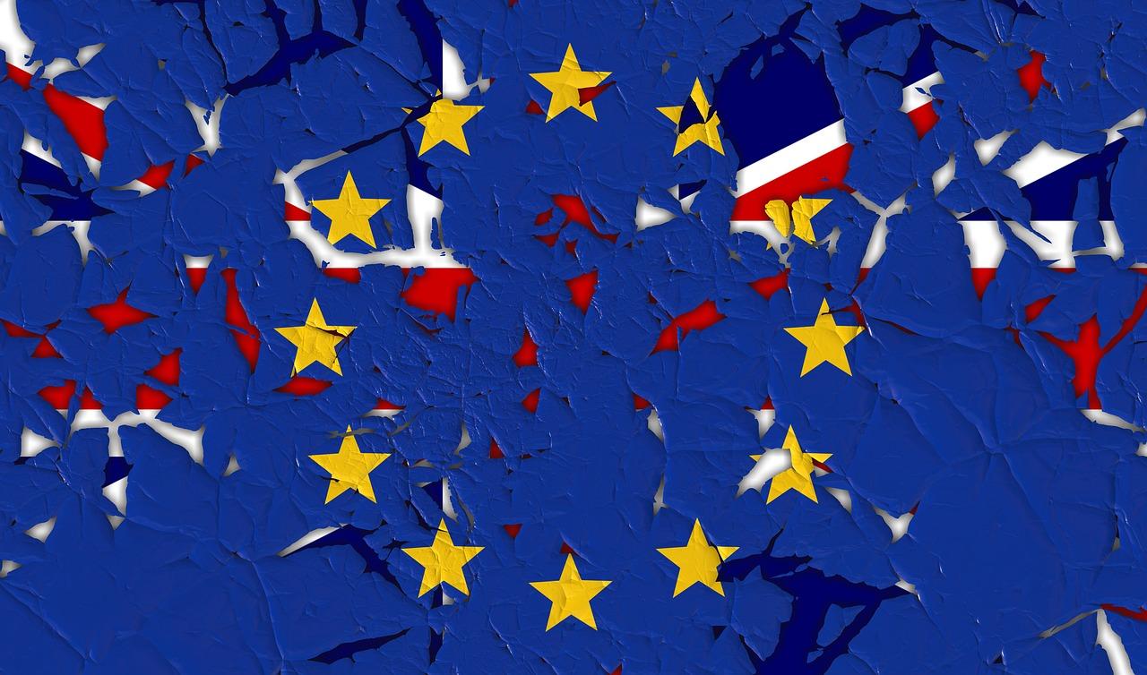 dirittodelrisparmio-home-brexit