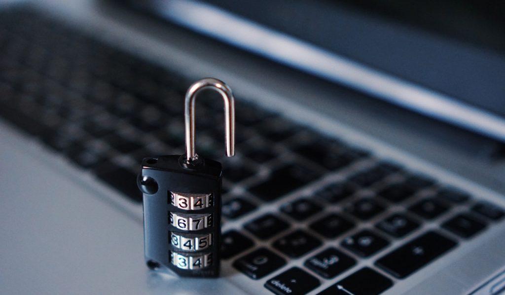 dirittodelrisparmio-home-phishing