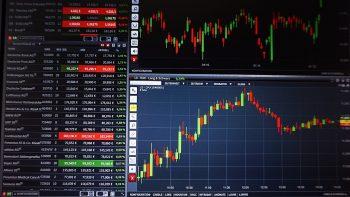 dirittodelrisparmio-mercatifinanziari