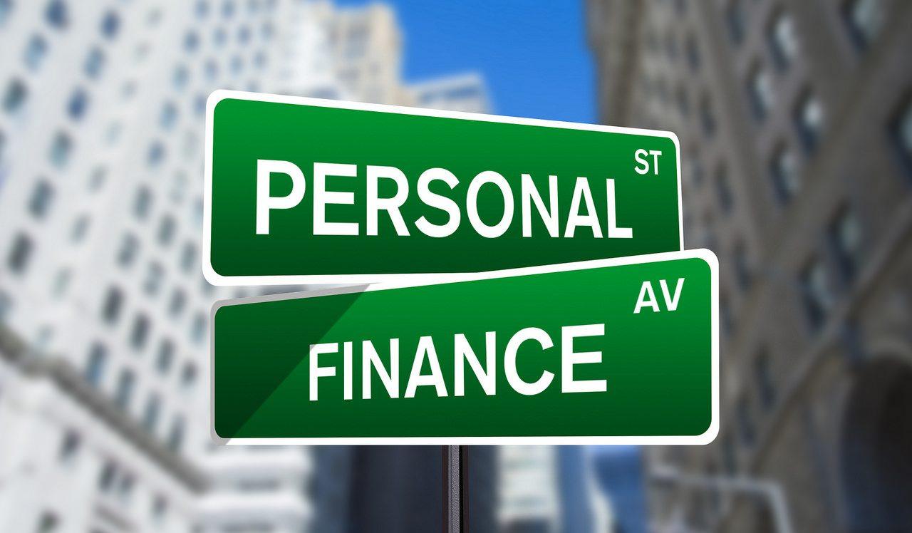 Regolamentazione finanziaria: il quadro europeo