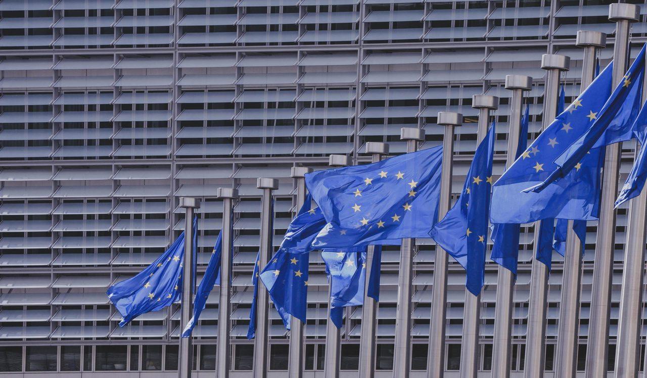 BCE – Decisioni del Consiglio direttivo del 19 febbraio 2021.