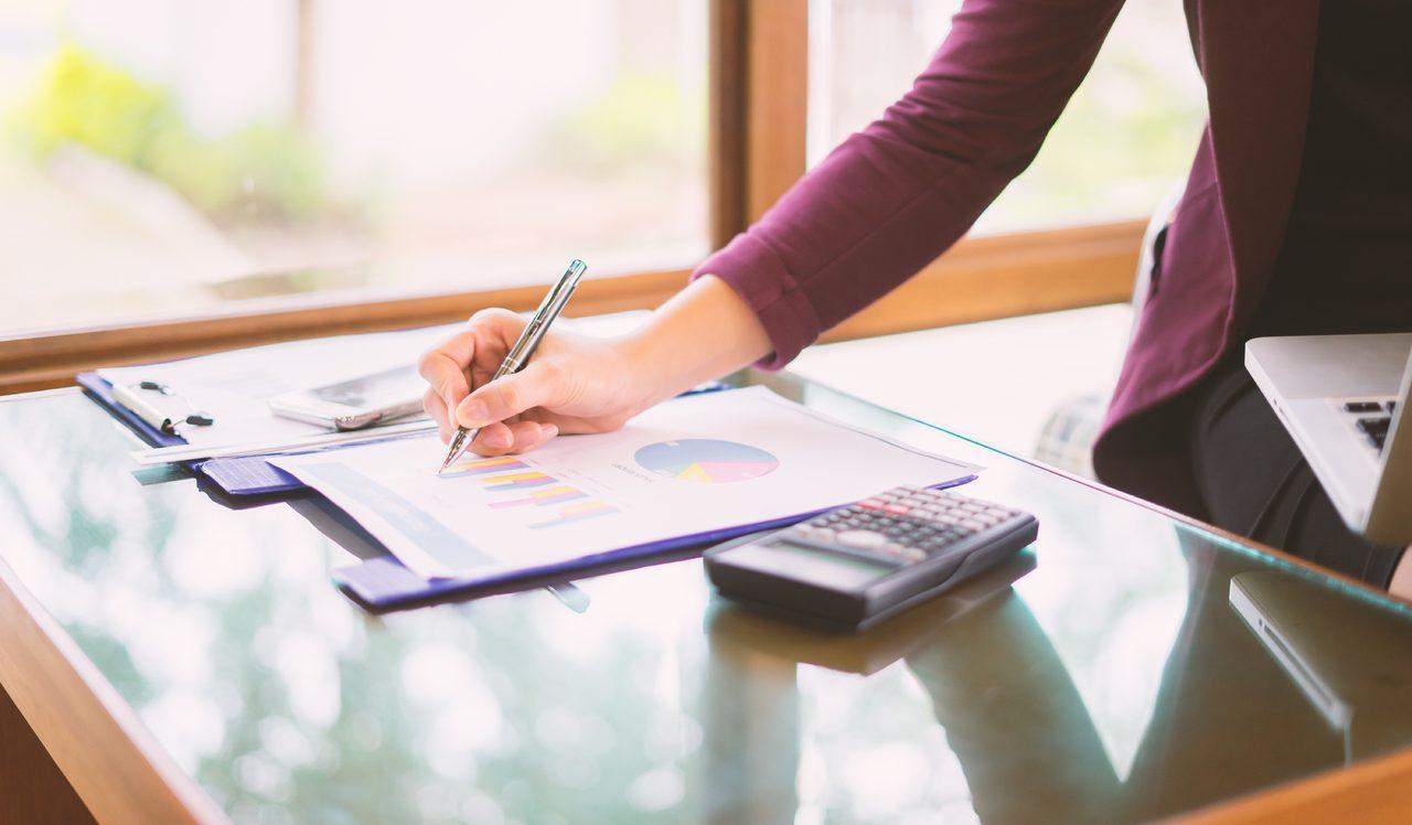 Il dipendente non può rispondere degli illeciti contrattuali contestati alla banca
