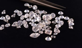 dirittodelrisparmio-venditadiamanti-autoriciclaggio