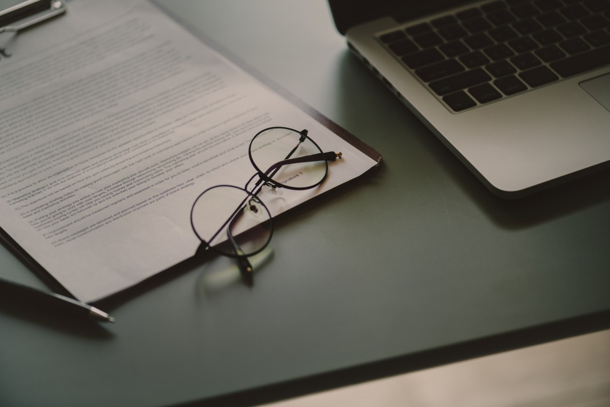 Anatocismo: necessità della  specifica approvazione della clientela dell'adeguamento alla Delibera CIRC