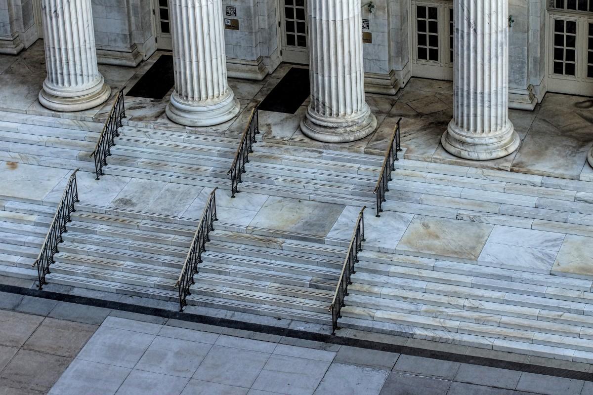 La giurisdizione in materia risarcitoria per i danni derivati dalla condotta omissiva di Banca d'Italia e Consob.