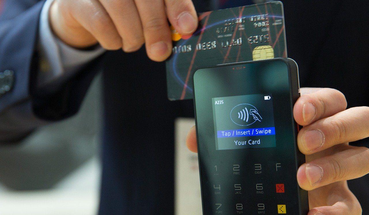 Banca d'Italia – I pagamenti nel commercio elettronico (guide)