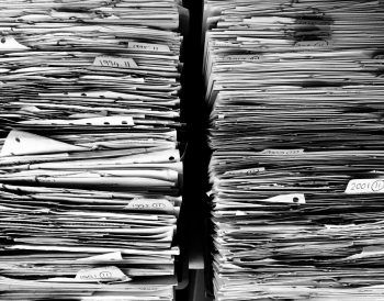 files_paper_office_paperwork_stack_work_data_folder-536212