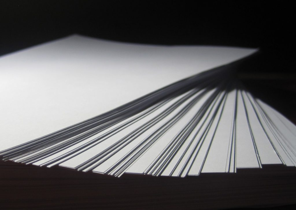 paper_ream_stack_tiered_white_note_writing_composition-1002313