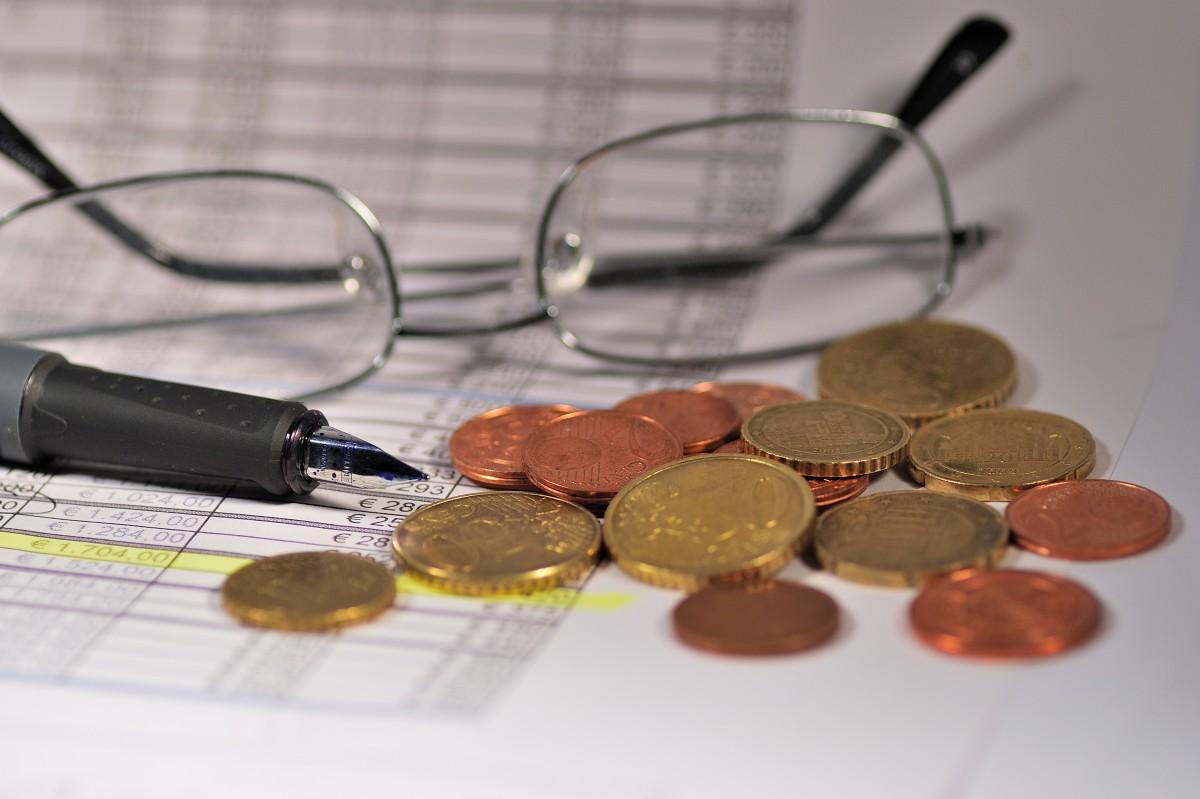 Contratto di finanziamento e polizze obbligatarie: la ripartizione dell'onere probatorio.
