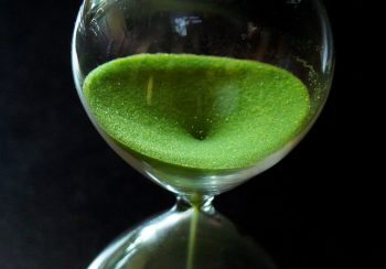 hourglass_duration_temporal_distance_egg_timer_period_interval_phase_sand-861190