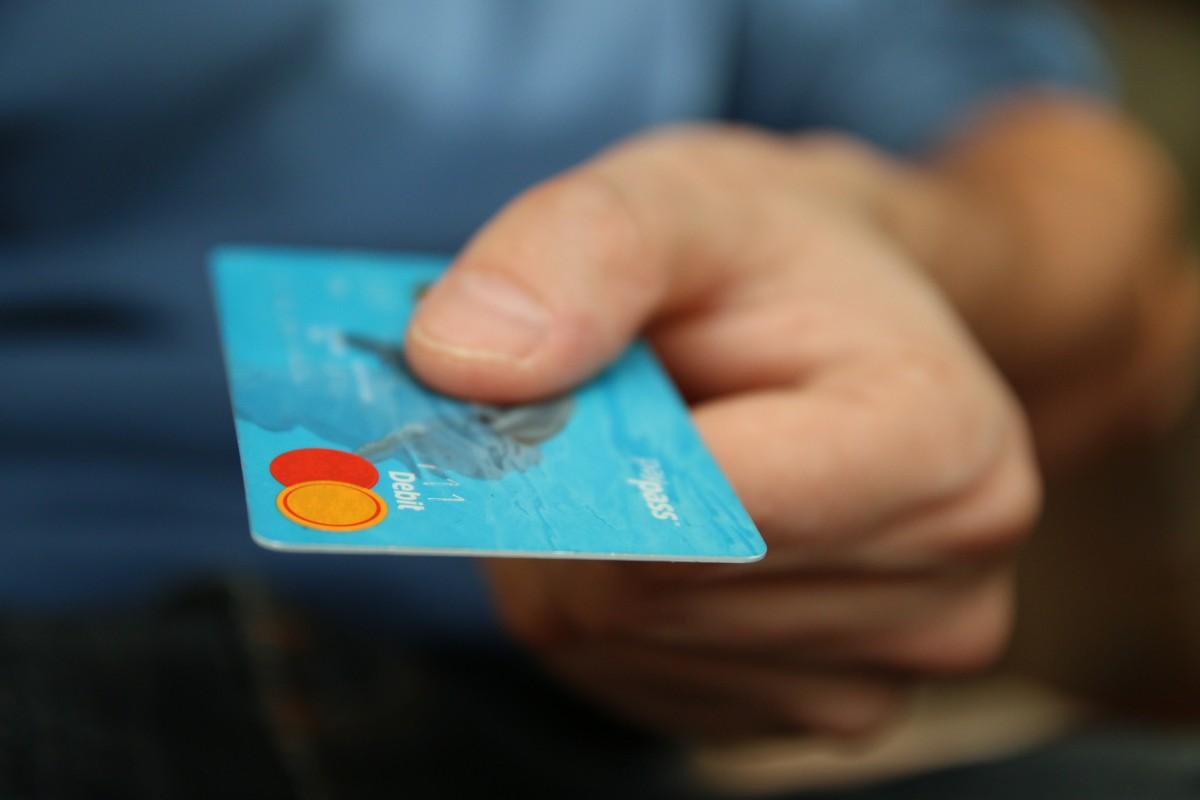 Banca d'Italia – I pagamenti nel commercio elettronico: una mappa per orientarsi.
