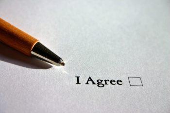 agree_english_consent_contract_agreement_cross_ankreuzen_pen-449195