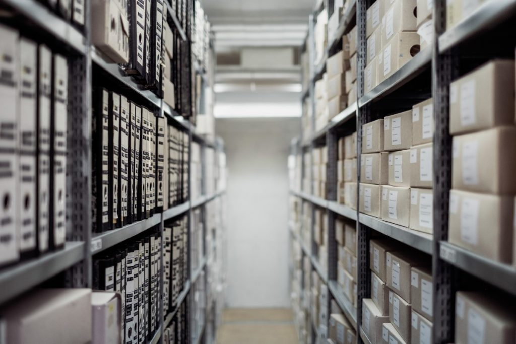 archive_bookcase_boxes_business_data_depth_of_field_indoors_order-1176210