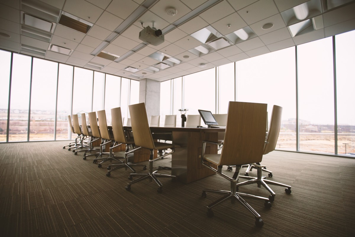 office_building_conference_room_boardroom_conference_table-9341