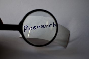 research_find_loupe_search_information_discovery_magnifying_investigation-952387