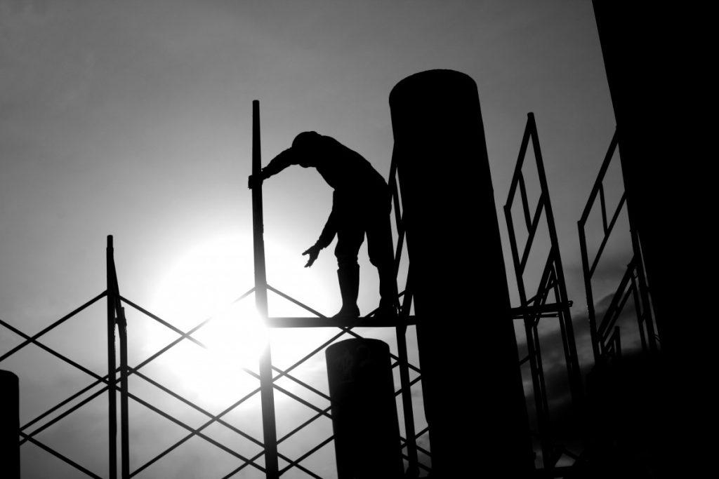 construction_worker_concrete_work_labor_task_build_development-1378413
