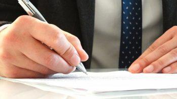 legal_attorney_jurist_signature_documents_entrepreneur-811631