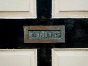letter_door_wood_metal_mail-75500
