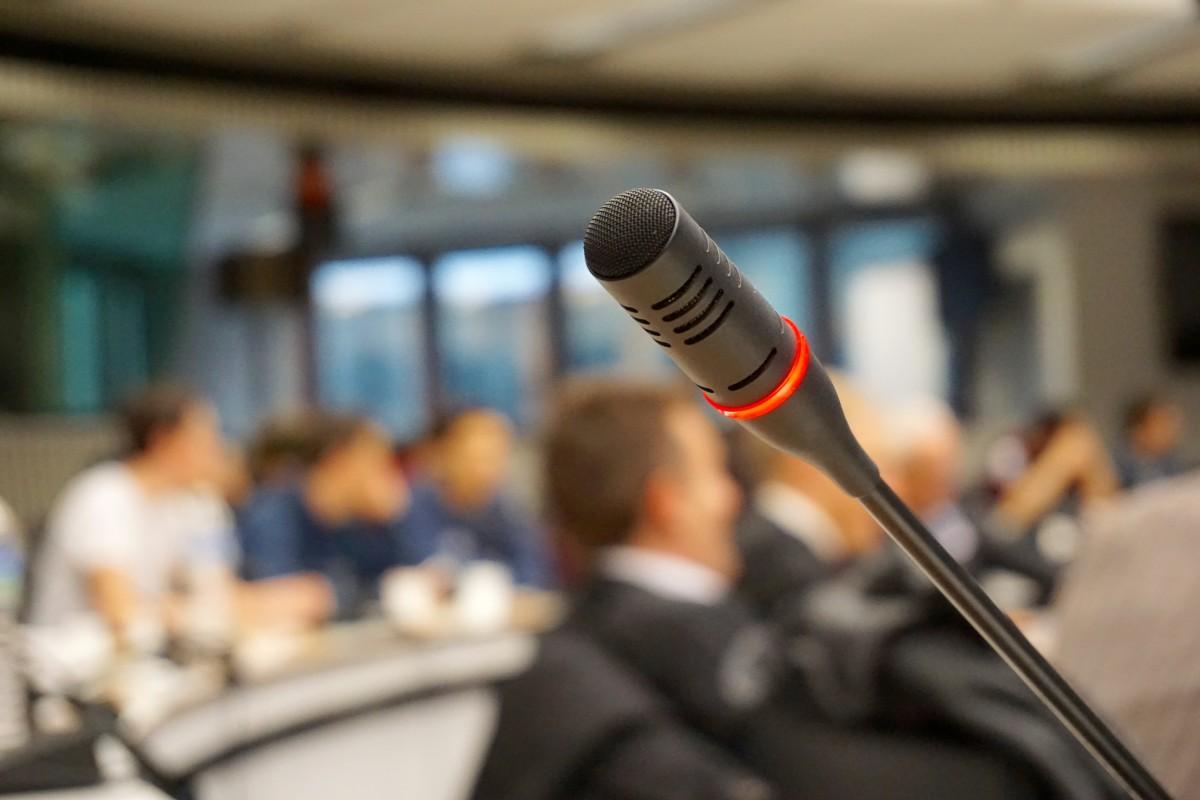 Camera dei Deputati – Audizione Commissario CONSOB sul pacchetto finanza digitale.
