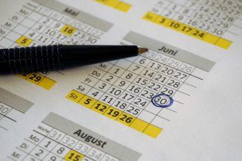 calendar_year_calendar_office_dates_planning_plan_note_year-814454