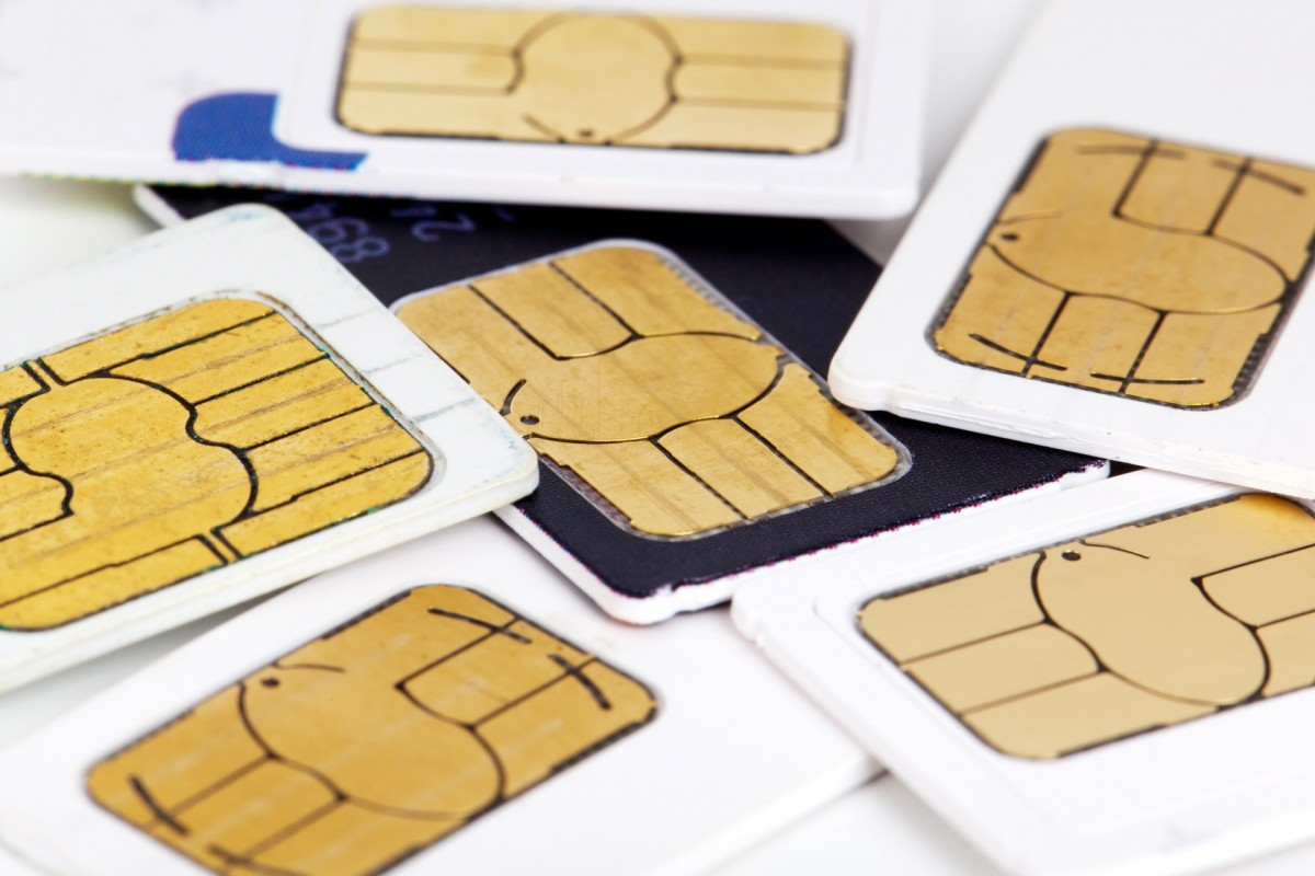 call_sim_card_cell_cellphone_cellular_communication_contact_gsm-1141465