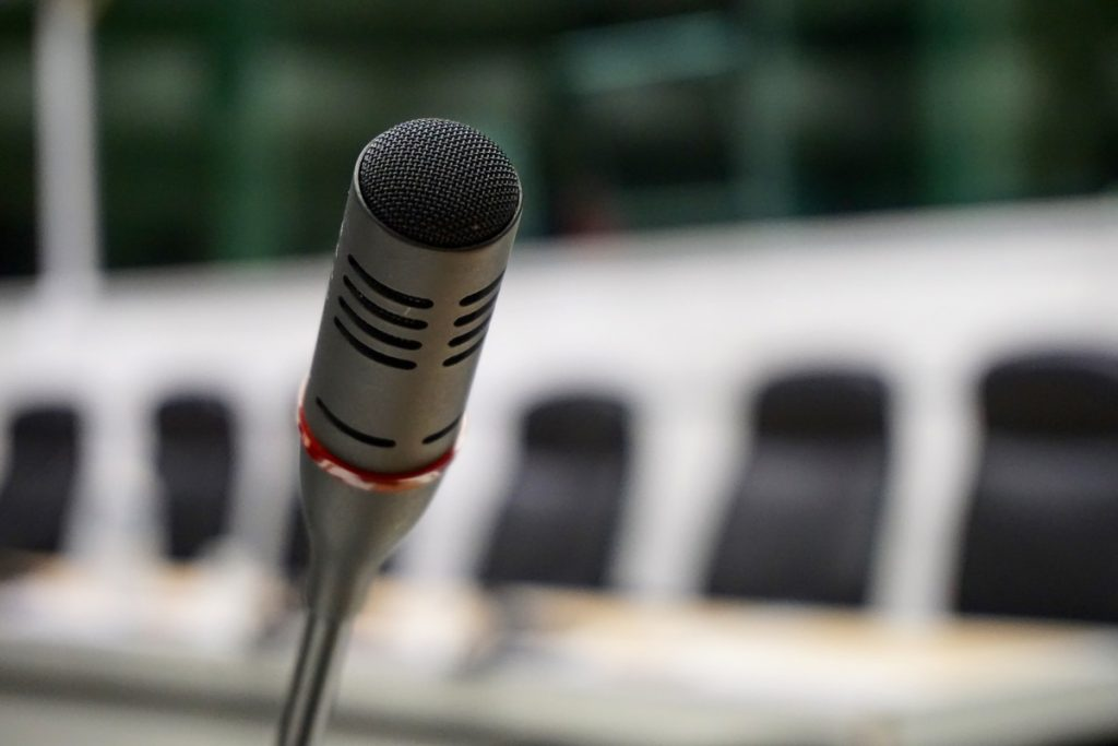 microphone_talk_conference_meeting_audio-743546