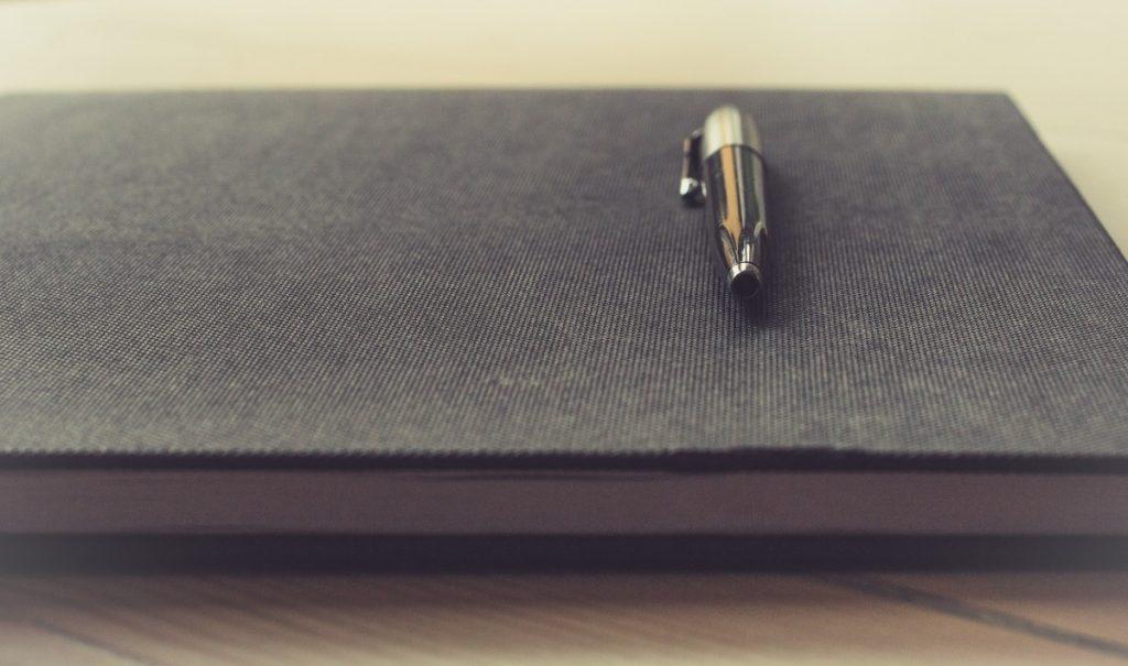 pen_journal_notebook_book_agenda-1249
