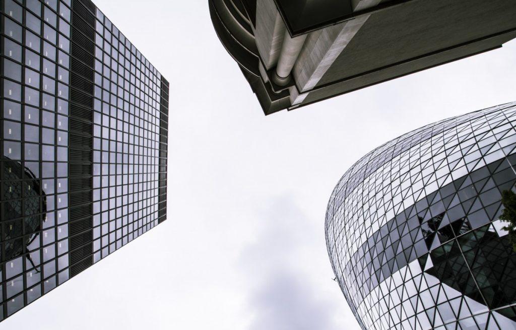 urban_sky_buildings_city_skyscrapers_london_architecture-1114666