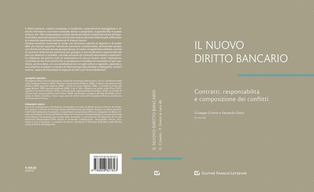 Il nuovo diritto bancario_Cricenti Greco_Copertina_page-0001