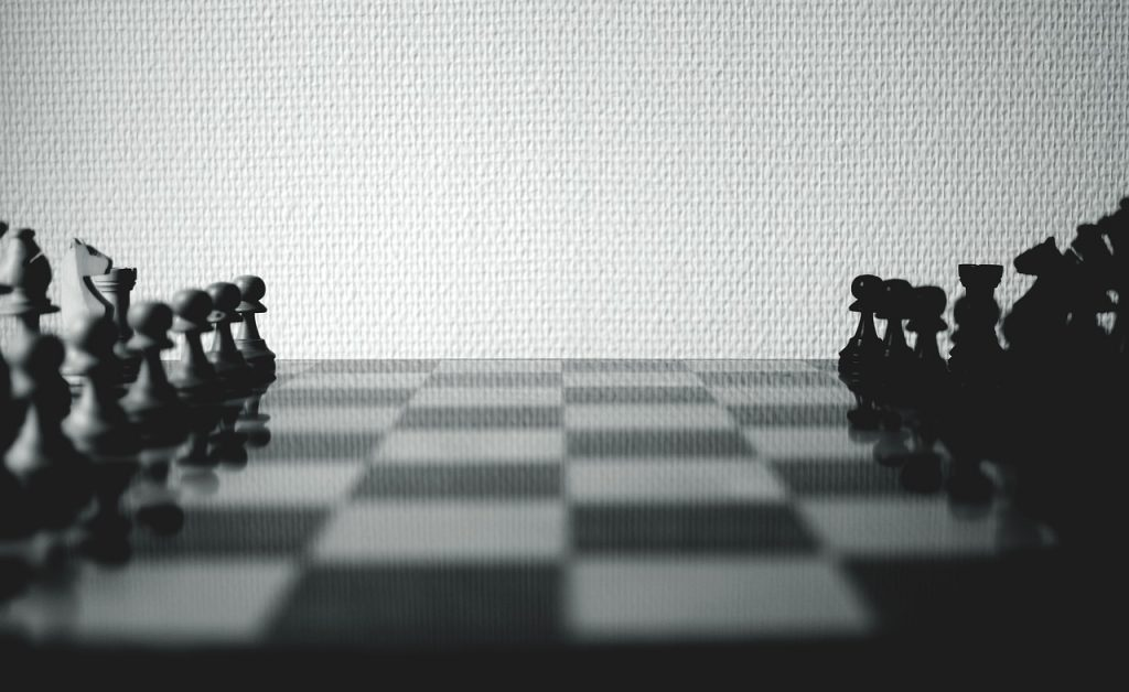 chess-board-1838696_1280