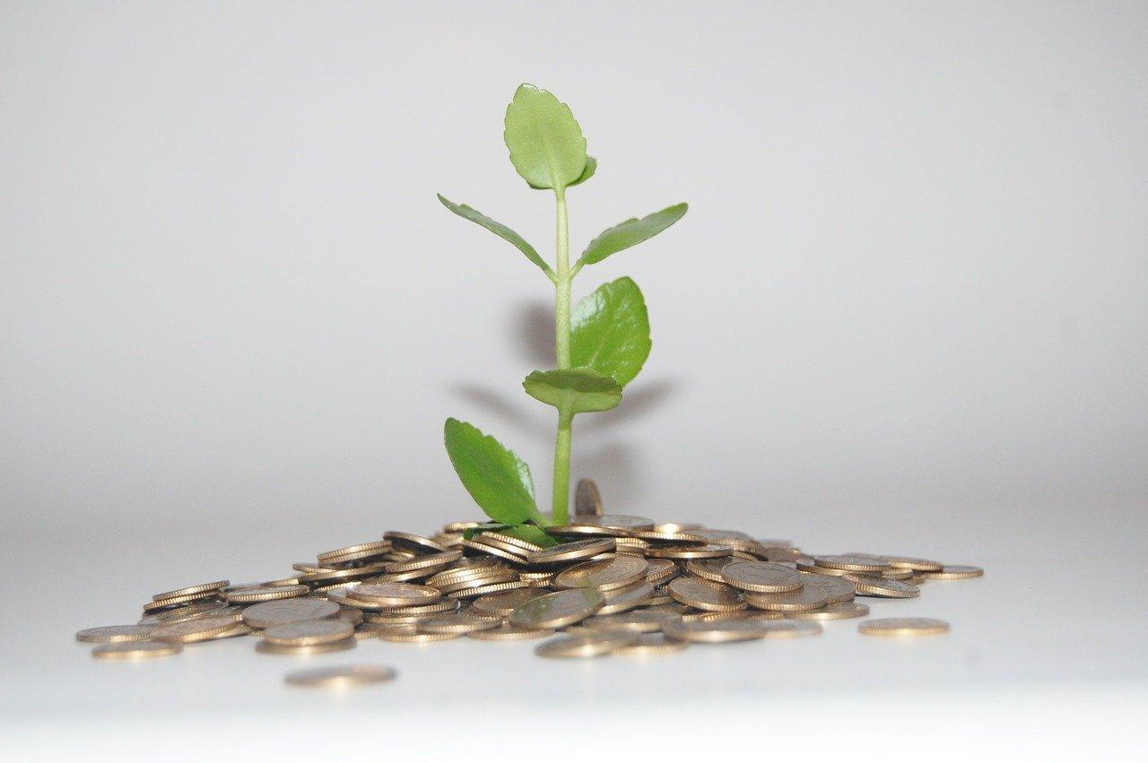 Banca d'Italia – Rapporto ambientale 2021.