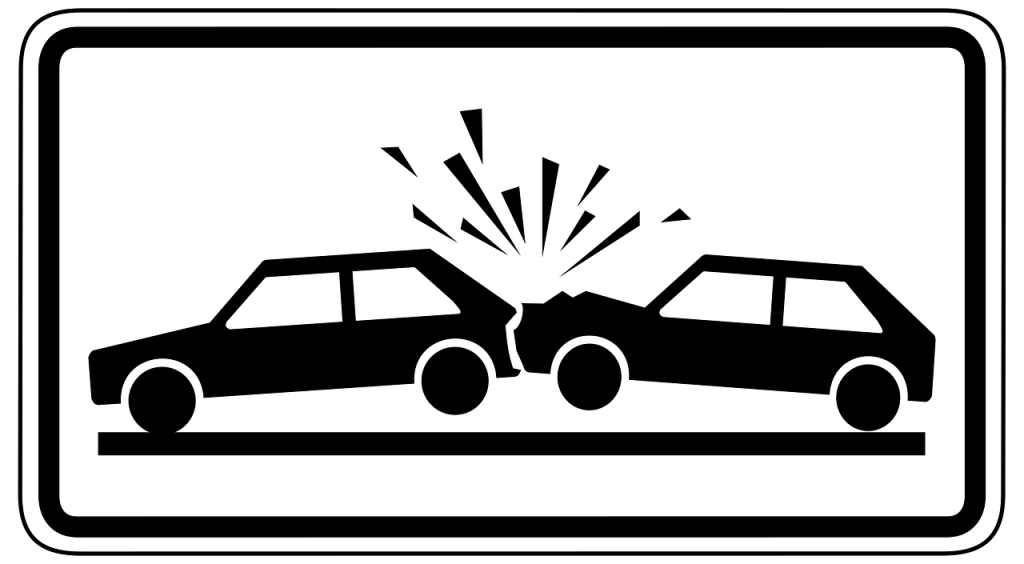 traffic-sign-6771_1280