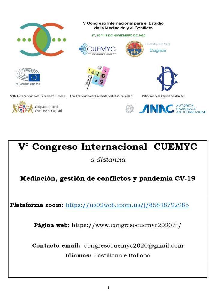 Programa V° Congreso internacional Cuemyc 17, 18 y 19 de noviembre 2020 - Zoom-page-001