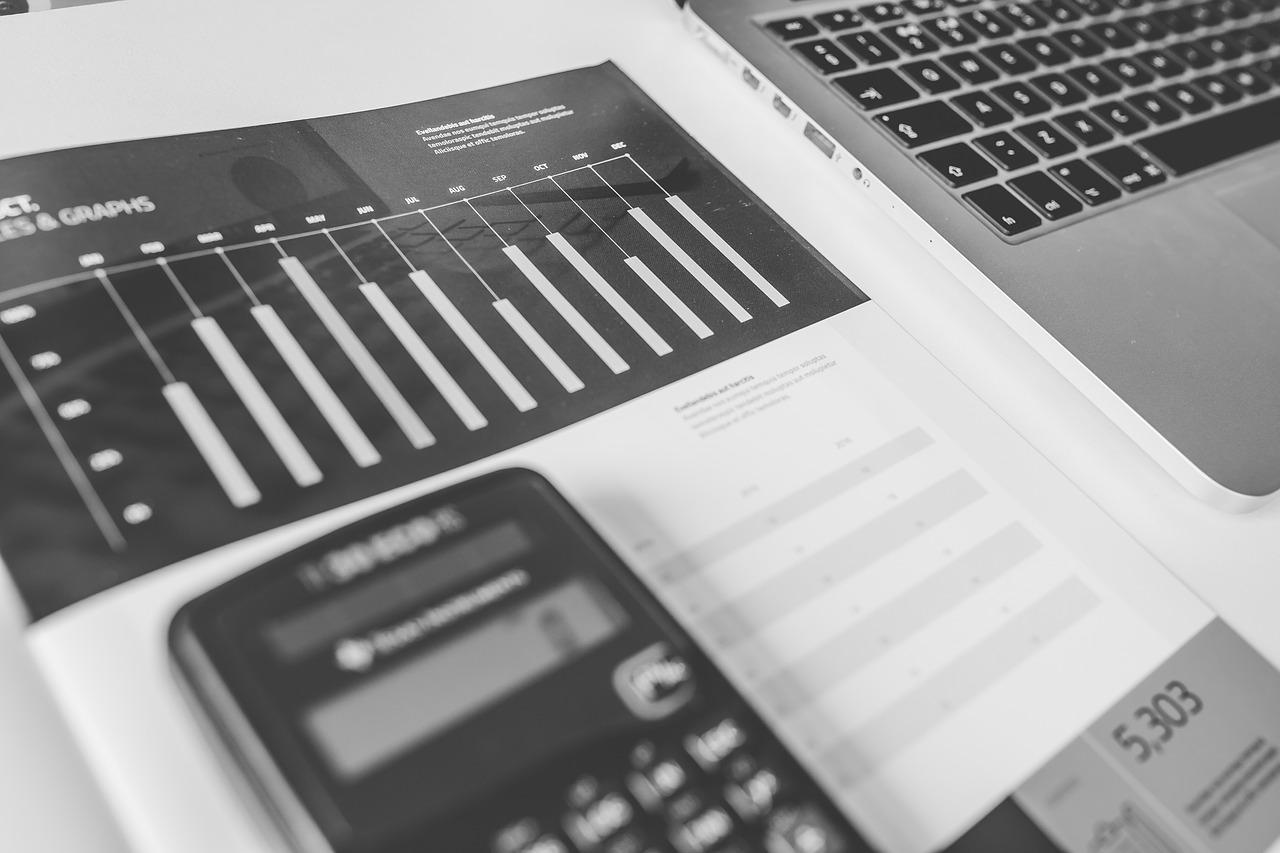 ABF – Dati al 1° semestre 2021.