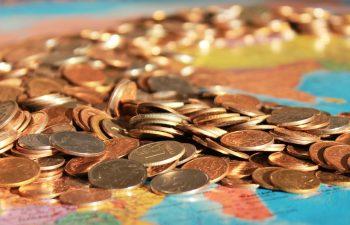 coins-990693_1280