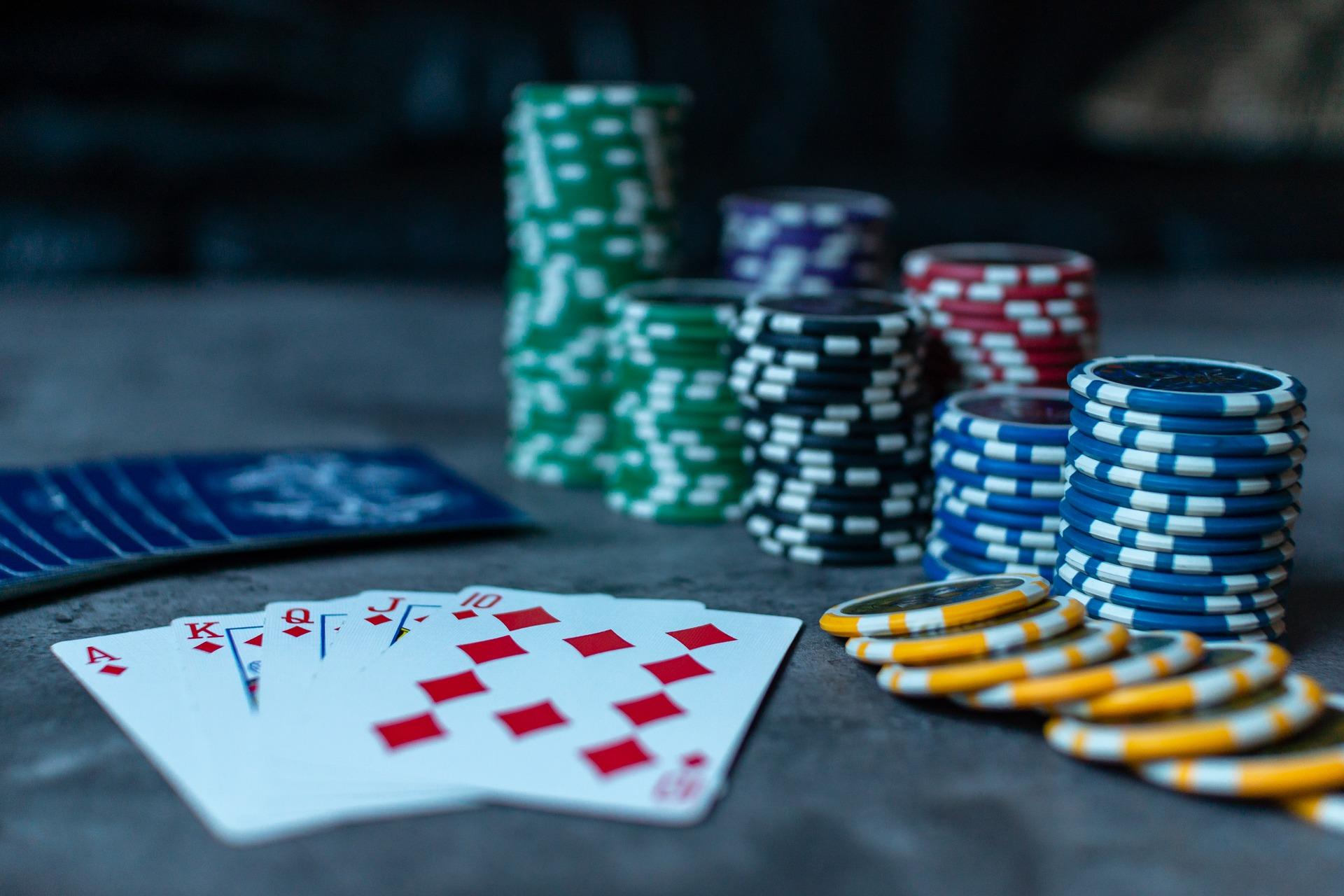 poker-3956037_1920