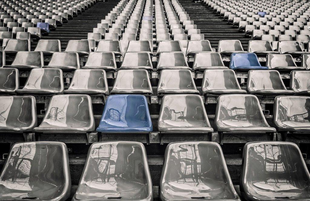 stadium-2921657_1280