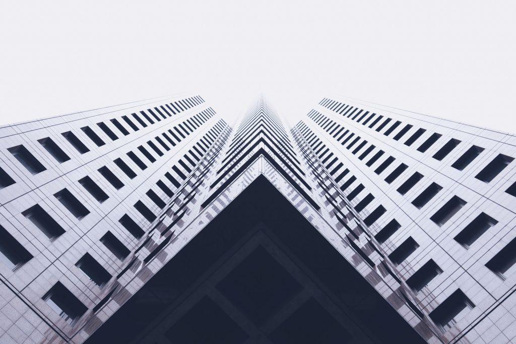 architecture-2572005_1920