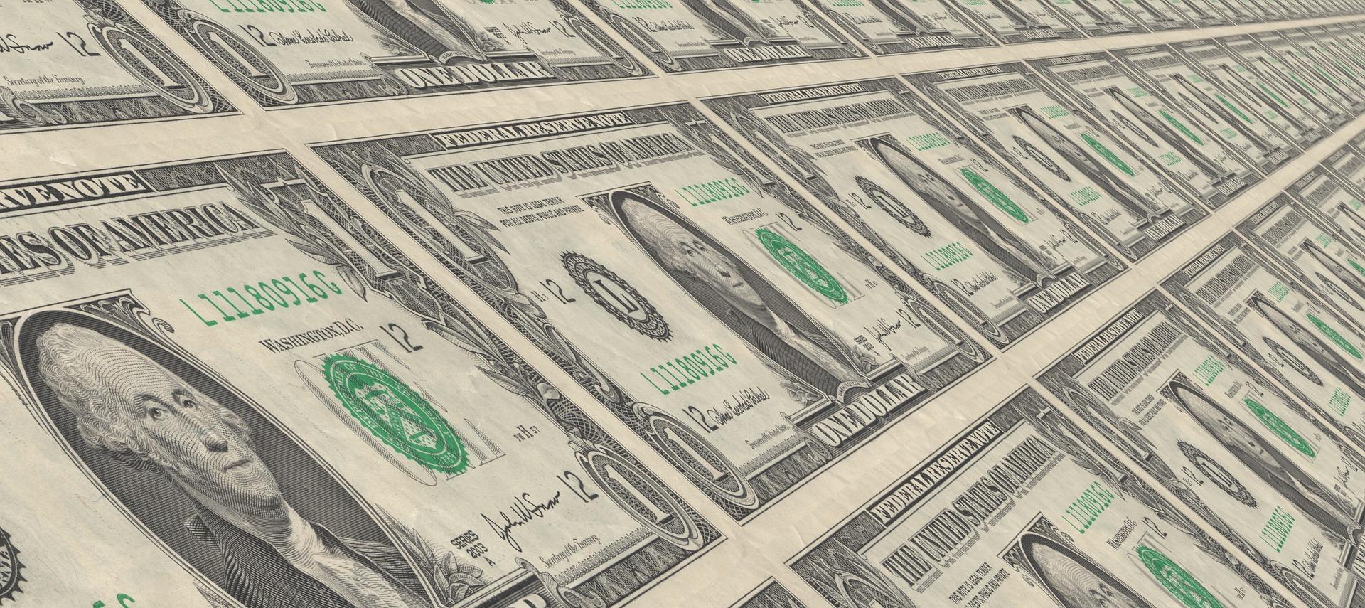 AGCM – Sanzione da 1,5 mln a GoFundMe per pratiche commerciali scorrette.