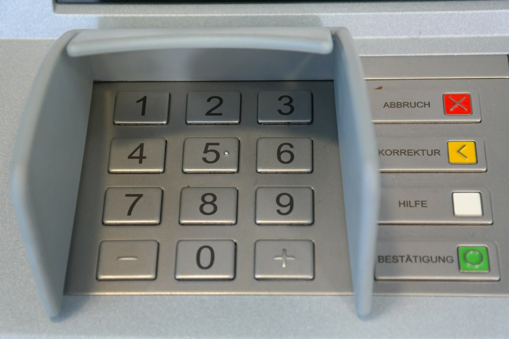 keypad-232056_1920