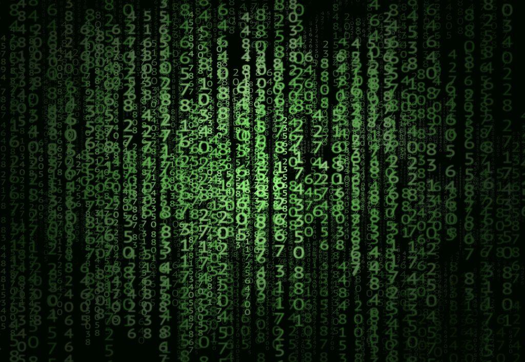 matrix-3109795_1920